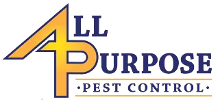 All Purpose Pest Control