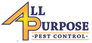 All Purpose Pest Control